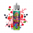Příchuť Juicy Mill Shake & Vape: Trollberries (Lesní ovoce) 12ml