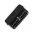 Dobíjecí pouzdro pro Joyetech eRoll Mac (2000mAh) (Černá)