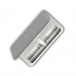 Dobíjecí pouzdro pro Joyetech eRoll Mac (2000mAh) (Stříbrná)