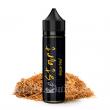 Příchuť ReStart S&V: Bacco Gold (Tradiční tabáková směs) 10ml