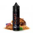 Příchuť ReStart S&V: Bacco Bronze (Americký tabák) 10ml