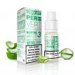 E-liquid Pinky Vape 10ml / 3mg: Pervert (Aloe vera)