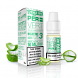 E-liquid Pinky Vape 10ml / 6mg: Pervert (Aloe vera)