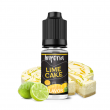 Příchuť Imperia Black Label: Lime Cake 10ml