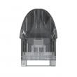 Náhradní cartridge pro Eleaf Tance Pod Kit (2ml) (1ks)