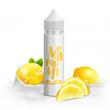 Příchuť MiMiMi Juice S&V: Buttermilk Casper (Podmáslí s citronem) 15ml