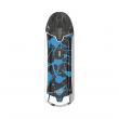 Elektronická cigareta: Eleaf Tance Max Pod Kit (1100mAh) (SeaBlue)