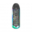 Elektronická cigareta: Eleaf Tance Max Pod Kit (1100mAh) (SeaShell)