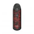 Elektronická cigareta: Eleaf Tance Max Pod Kit (1100mAh) (Trick)
