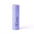 Baterie Samsung INR21700-40T (4000mAh) - 35A