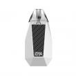 Elektronická cigareta: VapeOnly Joya Pod Kit (450mAh) (White & Carbon Fiber)
