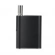 Elektronická cigareta: Eleaf iCare Flask Kit (520mAh) (Černá)