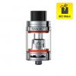Clearomizér SMOK TFV8 Big Baby 5ml (Stříbrný) (II. JAKOST)