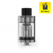 Clearomizér Joyetech Unimax 2 (5ml) (Stříbrný) (II. JAKOST)
