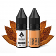Příchuť ProVape Spectrum: Tabák 7 Leaves Ultimate 10ml