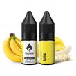 Příchuť ProVape Spectrum: Banán 10ml