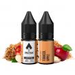 Příchuť ProVape Spectrum: Tabák s jablkem 10ml
