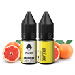 Příchuť ProVape Spectrum: Grapefruit 10ml