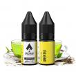 Příchuť ProVape Spectrum: Zelený čaj 10ml