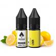 Příchuť ProVape Spectrum: Citron 10ml