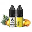 Příchuť ProVape Spectrum: Ananas 10ml