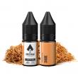Příchuť ProVape Spectrum: Tabák Shade 10ml