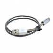 USB / Micro USB kabel Vaporesso pro elektronickou cigaretu
