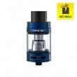 Clearomizér SMOK TFV8 Big Baby 5ml (Modrý) (II. JAKOST)