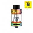 Clearomizér SMOK TFV8 Big Baby 5ml (Duhový) (II. JAKOST)
