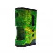 Elektronický grip: ULTRONER Aether Squonker 80W Mod (002)