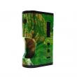 Elektronický grip: ULTRONER Aether Squonker 80W Mod (003)