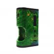 Elektronický grip: ULTRONER Aether Squonker 80W Mod (004)