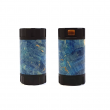 Mechanický grip: ULTRONER Mini Stick Mech Mod (Black 008)