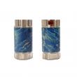 Mechanický grip: ULTRONER Mini Stick Mech Mod (Silver 003)