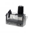 Náhradní cartridge pro CKS Junior Pod (3ml) (1ks)