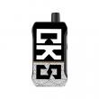 Elektronická cigareta: CKS Junior Pod Kit (1000mAh) (Mid Night)