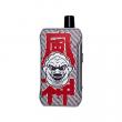 Elektronická cigareta: CKS Junior Pod Kit (1000mAh) (Strike)