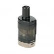 Náhradní cartridge pro Vaporesso PodStick Pod (0,6ohm) (1ks)