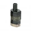 Náhradní cartridge pro Vaporesso PodStick Pod (1,3ohm) (1ks)