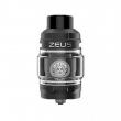 Clearomizér GeekVape Zeus Subohm Tank (5ml) (Černý)