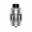 Clearomizér GeekVape Zeus Subohm Tank (5ml) (Stříbrný)