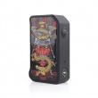 Elektronický grip: DOVPO M II (Dragon Samurai)