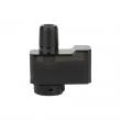 Náhradní cartridge pro GeekVape Frenzy Pod (2ml) (1ks)