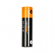 Baterie VapeOnly INR 18650 / 20A (2200mAh)