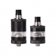Clearomizér Steam Crave Glaz Mini MTL RTA (2ml / 5ml) (Černý)
