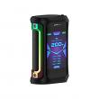 Elektronický grip: GeekVape Aegis X Mod (Rainbow & Black)