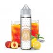 Příchuť Vape Models S&V: Just Peachy (Svěží broskvový čaj) 18ml