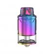 Clearomizér Vandy Vape Pyro V3 RDTA (Duhový)