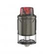 Clearomizér Vandy Vape Pyro V3 RDTA (Gunmetal)