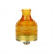 RDA atomizér BDvape Pure MTL (PEI)